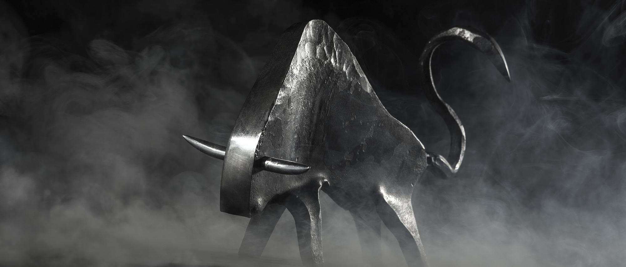 kovane-sochy-zverokruhu